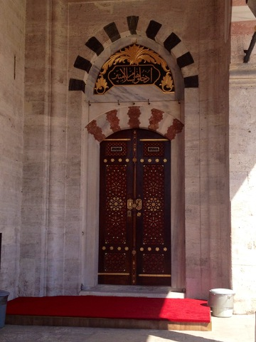 Ayazuma Mosque Doors-jpeg (1)