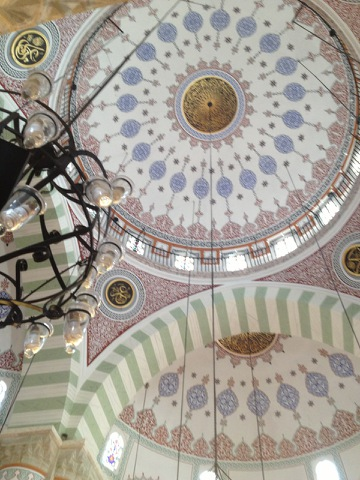 Ayazuma Mosque-jpeg (1)