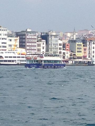 Bosphorus crossing-jpeg (1)