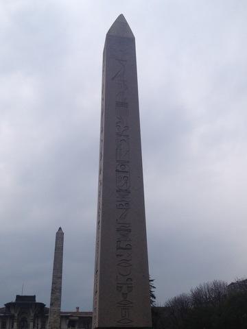 Obelisk-jpeg (1)