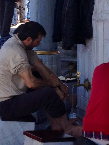 mosque cleaning ritual-jpeg (1)