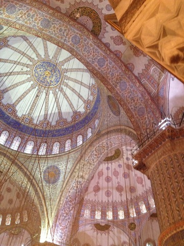 sophia ceiling -jpeg (1)