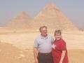 Eric and Robin-Pyramids
