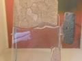 Peace treaty from 1269 BCE