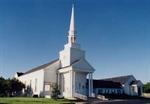 churchpic2