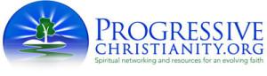 ProgressiveChristianity.org