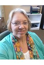 Valerie Horn