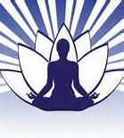 UCc Gentle Yoga